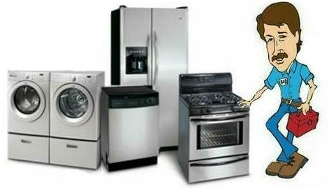 Servicing The Delaware County And Philadelphia Areas For 20 Years In Appliance  Repair And Heating/cooling Needs. We Service All Makes And Models Of ...